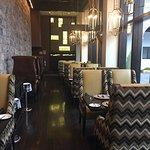 Billede af Qespi Restaurant & Bar