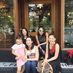 Featherstone Cafe, Bistro & Lifestyle Shop Photo