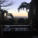 Foto de Ocean View Villa Jaiz