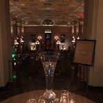 Foto di The Palmer House Hilton