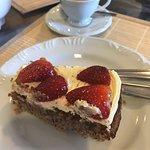 Foto de Oma's Kaffee Haus