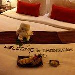 Photo of Chongfah Beach Resort