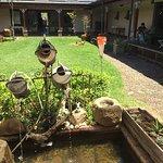 Nanaga Farmstall & Restaurant Foto