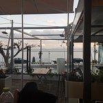 Kavos Restaurant Cafe