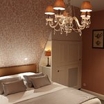 Photo de De Castillion Hotel