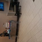 Country Inn & Suites Wolfchase - Memphis Foto