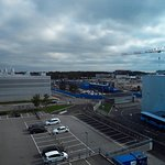 Photo of Hilton Helsinki Airport