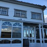 Foto de Restaurante Susos