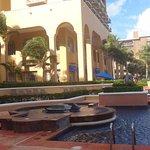 Photo de The Ritz-Carlton, Cancun