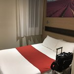 Photo of Comfort Hotel Marseille Airport