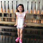 Photo de Pathumwan Princess Hotel