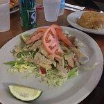 Photo of Cafe Restaurante El Camaron