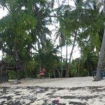 Natura Park Beach - EcoResort & Spa Foto