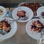 Fotografia de Restaurante Siciliano