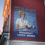 Hominy Grill Foto