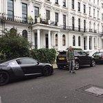 Foto de Notting Hill