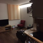 Photo of Appartement Living Schonwies