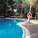 Fragrant Nature Backwater Resort & Ayurveda Spa