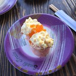 Photo of Sushi Train Bondi Beach