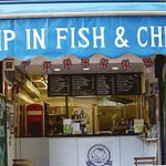 Photo of Chip In Fish & Chips