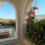 Photo de Hotel Eri