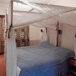 Marangu Hotel Foto