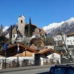 Photo of Hotel Schennerhof