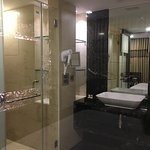 Newly Renovated Royale Deluxe Rooms and Suites...