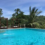 Photo of Koh Tao Toscana
