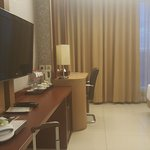 Foto Hotel Santika Tasikmalaya
