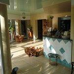 Photo of Levolle Marine Hotel Et Residence