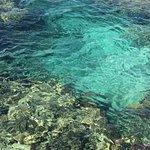 Fotografie: Steigenberger Coraya Beach