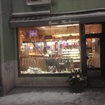 Photo of Mora Kaffestuga