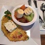 Photo of Jinky's Cafe