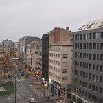Photo of Mercure Grand Hotel Alfa Luxembourg