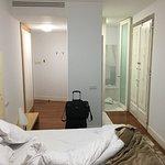 Foto de Hotel Pazo de Altamira