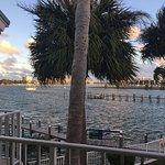 Jupiter Waterfront Inn Foto