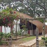 Foto de Nordin's Lodge