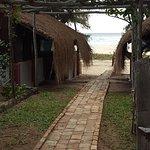 Photo of Nordin's Lodge