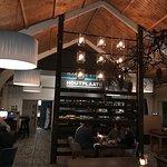 Photo of Restaurant Houtplaats
