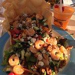 Sloppy Joe's Treasure Island Foto