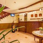 Photo de Hotel Villa Boyana