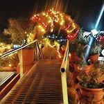 Photo of Saniya Palace Inn