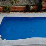 Photo of MedPlaya Hotel Villasol