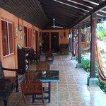 Photo of Refugio Del Sol