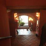 Photo de Hotel Montelirio