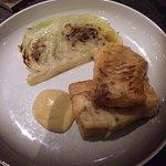 Photo of Restaurant Brasserie X - Quality Airport Hotel Dan