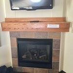 Photo de AmericInn Lodge & Suites Griswold
