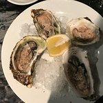 Foto de Restaurante Davant Del Port