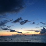 Photo of Beso Beach